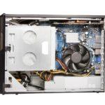 Den eigenen Gaming-PC zusammenstellen: Welche Komponenten sind nötig und was kostet das?