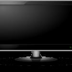 Gaming Monitore im Vergleich – Die besten im Überblick
