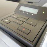 Qualitätsunterscheide bei Laserdruckern