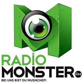 Radiomonster.fm