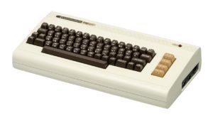 C64er